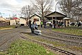 Orange NSW Miniature Railway Matthews Park.jpg