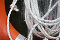 Orange lifesaver and rope, Auckland - 0453.jpg