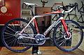 Orbea Avant Complete bike (16645931942).jpg
