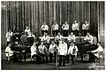 Orchestra Cetra fine30.jpg