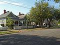 Ordeman-Shaw Historic District.jpg