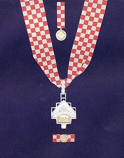 Order of Duke Branimir.jpg