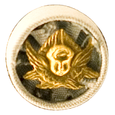Order of the Seraphim Rosette.png