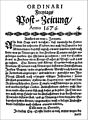 Ordinari Freytags Post-Zeitung.jpg