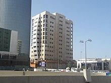 Organisation of Islamic Cooperation - Wikipedia