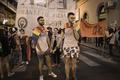 Orgullo Rosario 2018 22.png