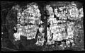 Oriental Manuscript 1, Fragment of Papyrus Wellcome L0031212.jpg