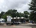Original Char-Grill, Raleigh, NC (28221620748).jpg
