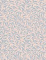 Original William Morris's patterns, digitally enhanced by rawpixel 00002.jpg
