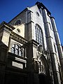 Orléans - église Notre-Dame-de-Recouvrance (11).jpg