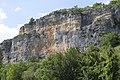 Orniac - panoramio (21).jpg