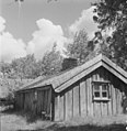 Ornunga gamla kyrka - KMB - 16000200163627.jpg
