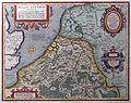 Ortelius Belgii Veteris (1594).jpg