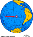 Orthographic projection centered over Easter Island.png