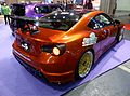 Osaka Auto Messe 2014 (138) SiGNAL AUTO SENRI - Toyota 86 (ZN6).JPG