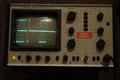 Oscilloscope on ISDN2e inner pair, holding DTMF 0.png