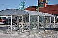 Oshawa GO bike racks.jpg