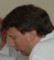 Oskars Kastēns, 2010-08-02.png