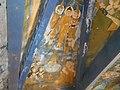 Oslikani zidovi u kmerskom gradu Banlungu.jpg