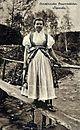 Ostschlesisches Bauernmädchen 1.jpg