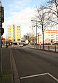 Ostwall, Krefeld3.JPG