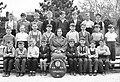 Osztálykép, 1959 Megyeri úti Általános Iskola. Fortepan 7030.jpg