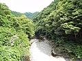 Otaki, Chichibu, Saitama Prefecture 369-1901, Japan - panoramio (1).jpg