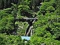 Otaki hydroelectric power station (Saitama).jpg