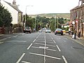 Otley Road, Eldwick - geograph.org.uk - 32178.jpg