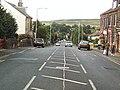 Otley Road, Eldwick - geograph.org.uk - 32178.jpg