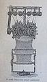 Ottův slovník naučný - obrázek č. 3185.JPG