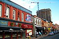 Ottawa Byward Market from York Street.jpg