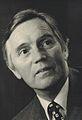 Otto Hallen 1979.jpg