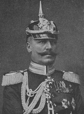 Otto von Marchtaler