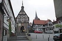 Ou-marktplatz001.jpg