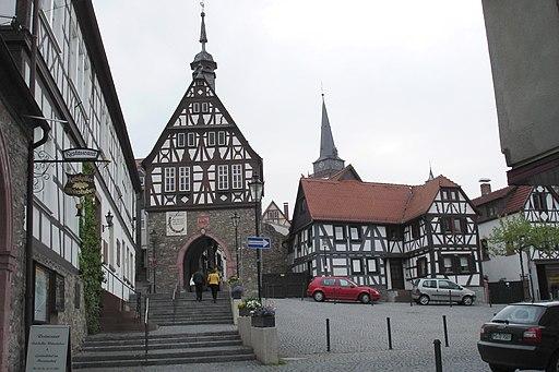 Ou marktplatz001