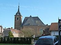 Oud-Rekem - kerk (1).JPG