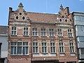 Oud-Roeselare.jpg