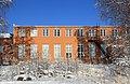 Oulun Villatehdas 20170305 02.jpg
