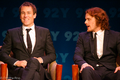 Outlander premiere episode screening at 92nd Street Y in New York 17.png