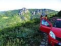 Ovčinja, Serbia - panoramio (1).jpg