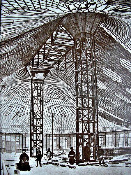 с чего взяли, что проект сделан по строению юрты? вот вам шатёр. вот хан шатыр.