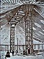 Oval pavilion by Vladimir Shukhov 1896.jpg