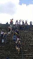 Ovedc Teotihuacan 24.jpg
