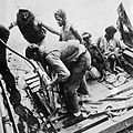 Overlevenden van de Zaandam (1943).jpg