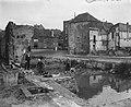 Overstroming in Venlo, Bestanddeelnr 902-5436.jpg