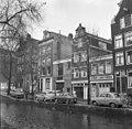 Overzicht - Amsterdam - 20016596 - RCE.jpg