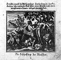 Ovid - Metamorphoses - Chauveau.jpg