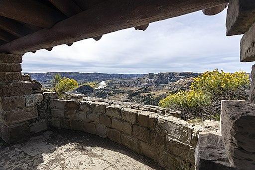 North Dakota Museums - Virtual Tour