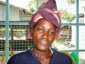 "Oxfam East Africa - ""I never want to send my children to bed hungry again"" – Monica Rogers.jpg"